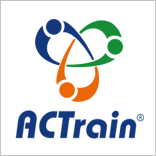 ACTrain
