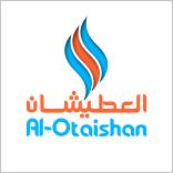 Abdulrahman Al-Otaishan Group