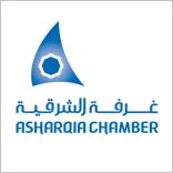 Asharqia Chamber