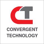 Convergent Technology