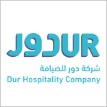 Dur Hospitality