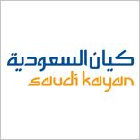 SABIC - Kayan