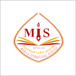 Mariya International Schools