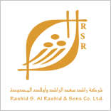 Rashid S. Al Rashid & Sons Co. Ltd