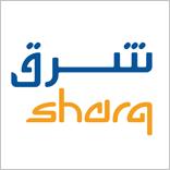 SABIC - Sharq