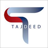 Tajdeed