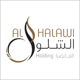 Al-Shalawi Int'l Holding Co.