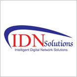 IDN Solutions