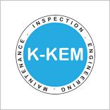 K-KEM