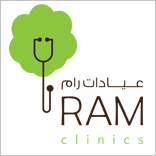 RAM clinics