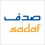 Sabic - Sadaf